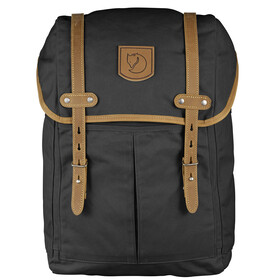 Fjällräven No. 21 Rucksack Medium Dark Grey